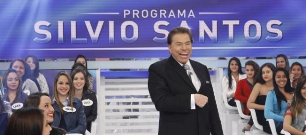 Tele Sena da Independência: resultado do sorteio e do prêmio todo dia