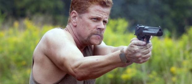 Walking Dead' Spoilers: EP Gale Anne Hurd Says Negan A ... - inquisitr.com