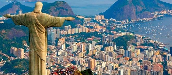 Río 2016 agregó un par de 'Dioses' más al Olimpo del deporte