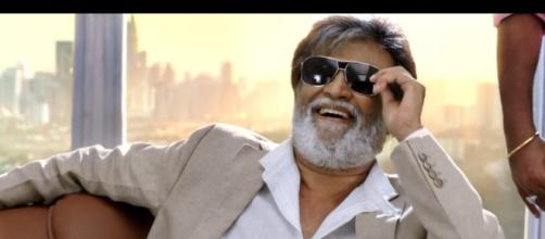 10 Records 'Kabali' broke On Its Very First Day! - - youthensnews.com