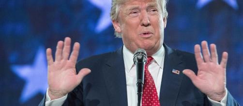 2016 Elections: Campaign News, Polls, Results, Debates ... - politico.com