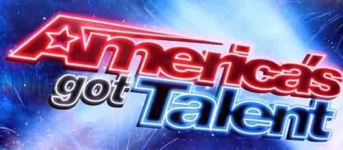 America's Got Talent' Week 2: 'The Next Taylor Swift' And An 82 ... - inquisitr.com