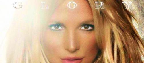 Britney Spears rinasce con 'Glory', il nono album di studio. #BlastingNews