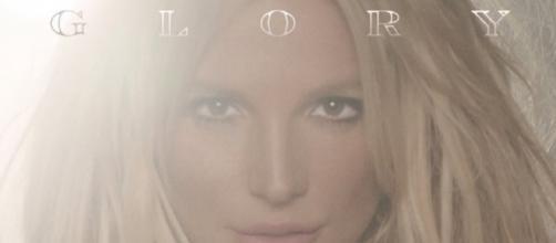Glory, Britney Spears annuncia il nuovo disco - dal 26 agosto on ... - spetteguless.it
