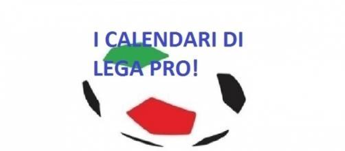 La stagione di Lega Pro parte il 28 agosto.