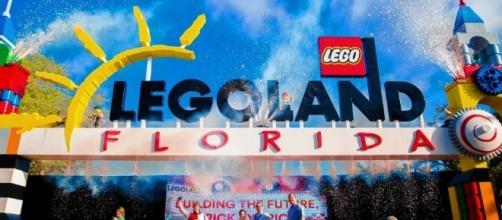 Legoland amusement park in Upstate NY? - newyorkupstate.com