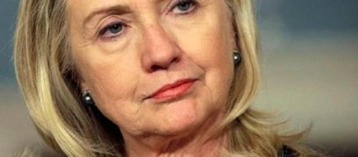 SICK: Hillary Clinton Calls Out Families of Benghazi Victims as ... - conservativetribune.com