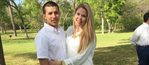 Teen Mom 2' Kailyn Lowry And Javi Marroquin Prepare For Divorce ... - 24-hours-news.com