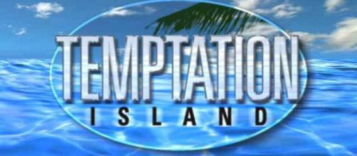 Temptation Island: reality show di successo