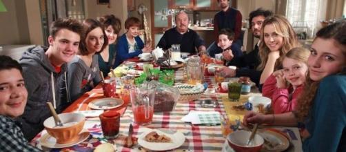 Un medico in famiglia 10 cast e anticipazioni nuova serie