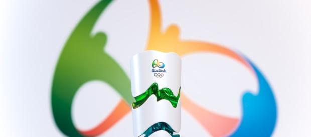 200 days to go: preparations for Rio 2016 Olympic Games enter the ... - rio2016.com