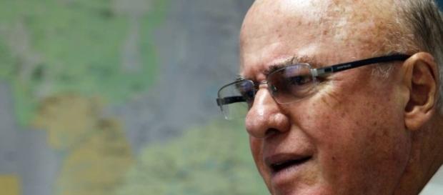 Almirante é condenada a 43 anos de prisão por envolvimento em vários crimes investiagados pela Lava Jato