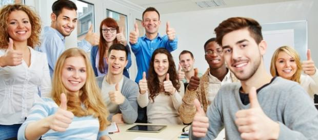 Best universities for major in Biology - Source (isciencetimes.com/articles/7142/20140502/oklahoma-biology-teachers-evolution-misconceptions.htm)