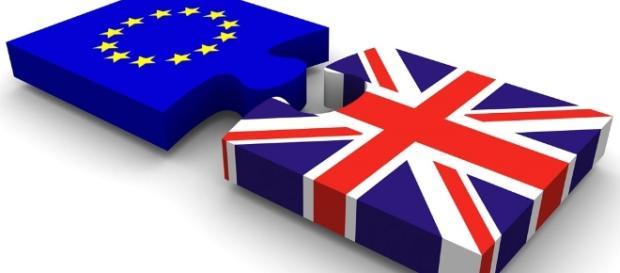 """Brexit"""": ¿Qué consecuencias tendría para España la salida de Reino ... - spainhouses.net"""