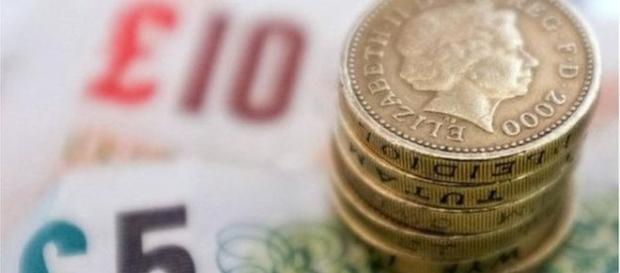 Circa 200 de companii din UK sunt pe lista rușinii pubicată de guvernul britanic