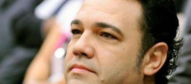 Dep. Marco Feliciano acusado por abuso de assédio sexual.