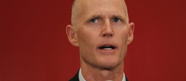 Despite unanimously passing, Florida governor vetoes bill aimed at ... - dailykos.com