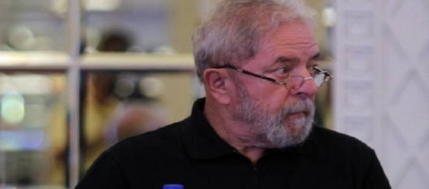 Empresa paga caríssimo por palestra de Lula