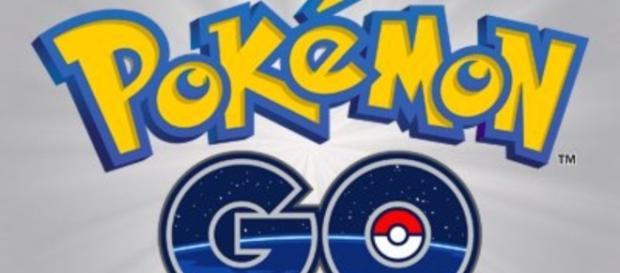 'Fique atento...' que Pokémon Go vem aí