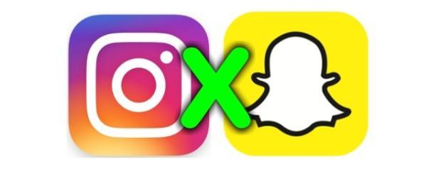 Instagram lança recurso imitando o Snapchat e é criticado