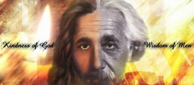 Ciência e Religião travam uma verdadeira batalha