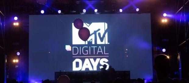 MTV Digital Days: biglietti, nomination | Velvet Music Italia - velvetmusic.it