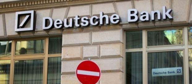 Pesadillas en la banca europea | Economía | EL PAÍS - elpais.com