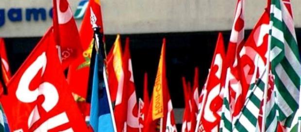 Riforma pensioni, ultime novità 3 agosto: sindacati col fiato sul collo del governo