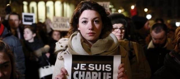 Terrorismo yihadista: Golpe integrista al corazón de Europa: París ... - elconfidencial.com