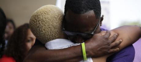 Chicago has seen more homicides this year than New York and Los ... - washingtonpost.com