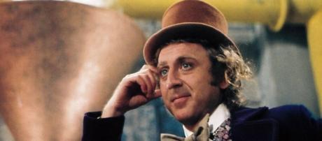 Gene Wilder dead: Willy Wonka star dies aged 83 - thesun.co.uk