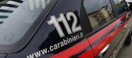 Concorso Arma dei Carabinieri: domande da inviare entro il 29 settembre 2016