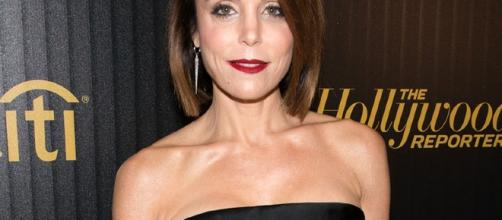 Bethenny Frankel Talks Estranged Mom, Ex Jason Hoppy Moving Out ... - people.com
