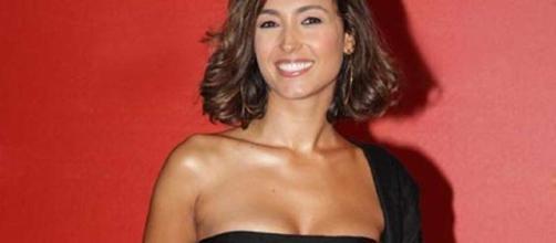 Caterina Balivo torna con Detto Fatto il 5 settembre.