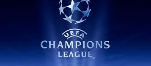 Champions League 2016-2017 calendario