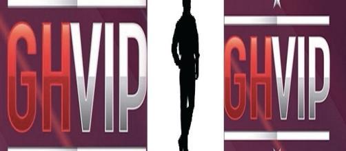 concursante estrella de gh vip
