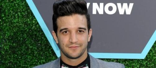 Dancing With The Stars' Season 22 Cast: Mark Ballas' Partner Is ... - inquisitr.com