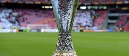 Roma Calendario Europa League.Calendario Europa League 2016 17 Partite Inter E Roma Nei