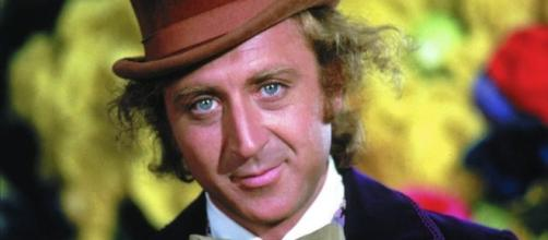 Gene Wilder dead at 83 - KRTV.com | Great Falls, Montana - krtv.com