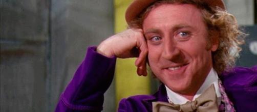 Gene Wilder: estos son sus memes más graciosos del recordado actor ... - peru.com