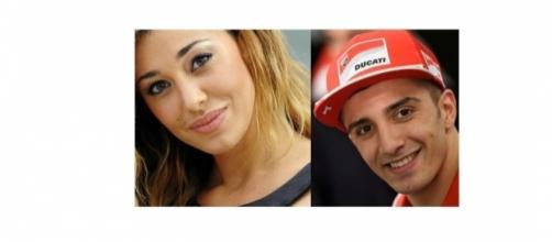 Gossip: Belen Rodriguez e Andrea Iannone insieme in Grecia? Arriva la conferma.