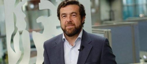 """Gutiérrez (C's) critica la """"demora"""" de Rajoy para negociar y le ... - teinteresa.es"""