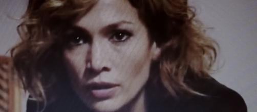 Jennifer Lopez in Shades of Blue, la serie tv dal 22 settembre su Premium Crime