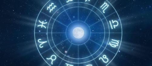 Le stelle ci guidano nelle previsioni dei segni