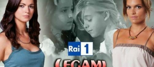 """Legami"""", Rai 1 sospende programmazione: fan in protesta sui social"""