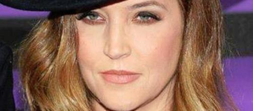 Lisa Marie Presley Reveals Shocking Truths About Scientology ...- americannewsx.com
