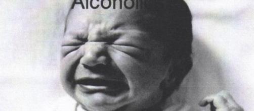 Los bebés pagan las consecuencias de madres drogadictas