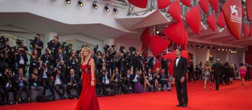 Mostra del Cinema di Venezia, per sostenere il cinema italiano arriva anche il Ministro Franceschini
