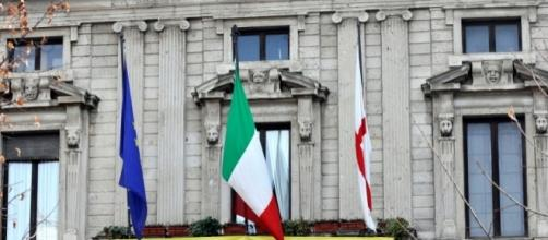 """Palazzo Marino, """"Verità per Giulio Regeni"""" - milano.it"""