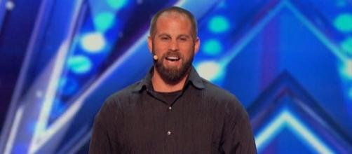 Philadelphia Eagles Jon Dorenbos Makes a Magical Debut ... - profootballspot.com